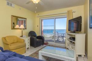 Royal Palms Unit 205, Apartments  Gulf Shores - big - 36