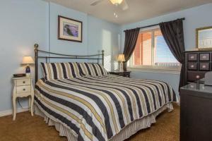 Royal Palms Unit 205, Apartments  Gulf Shores - big - 2