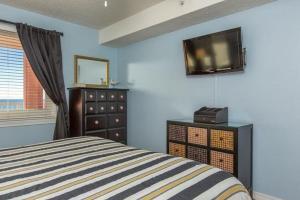 Royal Palms Unit 205, Apartments  Gulf Shores - big - 21