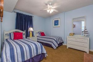 Royal Palms Unit 205, Apartments  Gulf Shores - big - 23