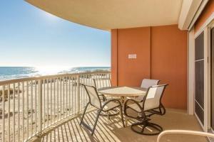 Royal Palms Unit 205, Apartments  Gulf Shores - big - 29