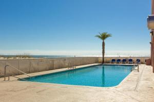 Royal Palms Unit 205, Apartments  Gulf Shores - big - 32