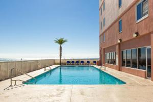 Royal Palms Unit 205, Apartments  Gulf Shores - big - 33