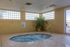 Royal Palms Unit 205, Apartments  Gulf Shores - big - 15