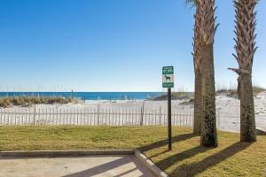 Royal Palms Unit 205, Apartments  Gulf Shores - big - 9