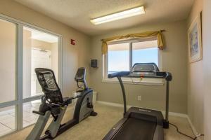 Royal Palms Unit 205, Apartments  Gulf Shores - big - 7