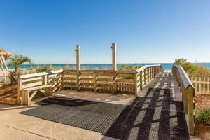 Royal Palms Unit 205, Apartments  Gulf Shores - big - 5