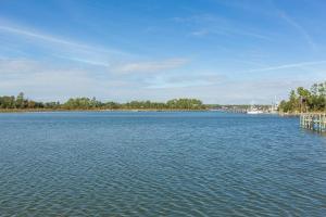 Bay John Unit 407, Ferienwohnungen  Gulf Shores - big - 8