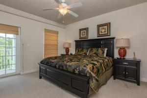Bay John Unit 407, Ferienwohnungen  Gulf Shores - big - 2