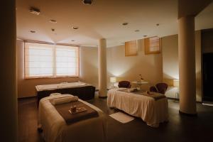 Курортный отель Swissotel Сочи Камелия - фото 6