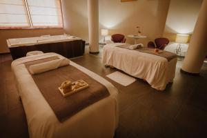 Курортный отель Swissotel Сочи Камелия - фото 18