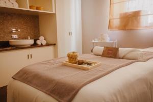 Курортный отель Swissotel Сочи Камелия - фото 19