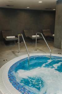 Курортный отель Swissotel Сочи Камелия - фото 20