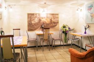 Мини-отель 24 на Мира - фото 7