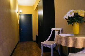 Мини-отель 24 на Мира - фото 23