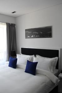 Khuvsgul Lake Hotel, Hotels  Ulaanbaatar - big - 42