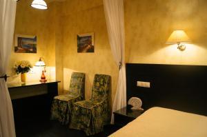 Мини-отель 24 на Мира - фото 16