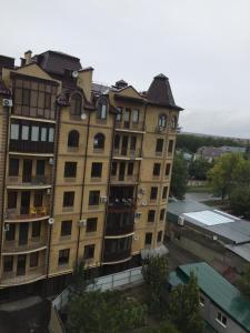 Апартаменты Курортная зона, Ессентуки