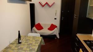Appartamento Metronia