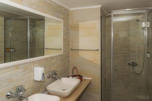 Motel Vila Andrea - фото 26