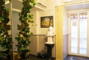 Мини-отель 24 на Мира - фото 10