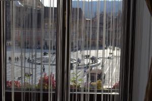 Apartament Casa Mandl, Apartmanok  Brassó - big - 35