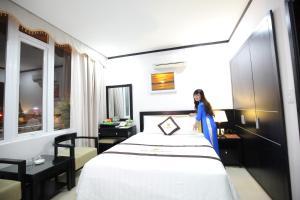 Tuan Phat Hotel