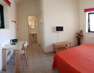Bambù Affittacamere & Residence