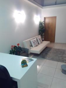 Casa Berlengas a Vista, Апартаменты  Пениши - big - 41