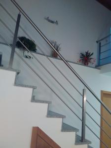 Casa Berlengas a Vista, Апартаменты  Пениши - big - 40