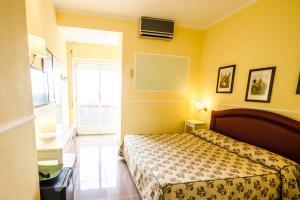 obrázek - Hotel Tarconte