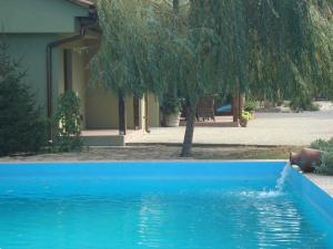 Toscana Villa