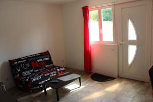 Apartments Bordeaux-Talence (Chemin d'Ars)