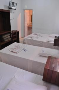 Hotel Ceolatto