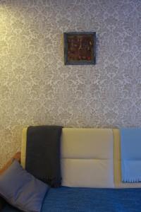 Апартаменты Metro Academia Centre - фото 23