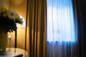 Мини-отель 24 на Мира - фото 25