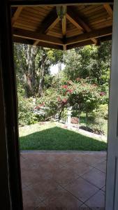 Villas de Atitlan, Villaggi turistici  Cerro de Oro - big - 151
