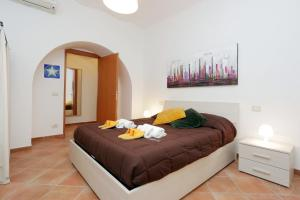 Nice Manzoni Apartment