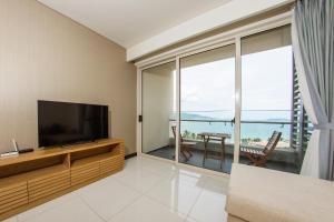 Seaview Apartment Tran Phu