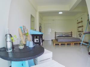 Chiang Mai 2 House, Guest houses  Chiang Mai - big - 8