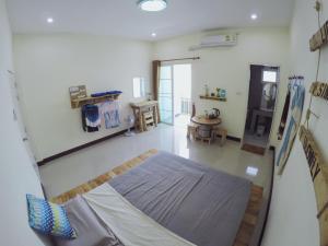 Chiang Mai 2 House, Guest houses  Chiang Mai - big - 6
