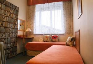 Мини-отель 24 - фото 3