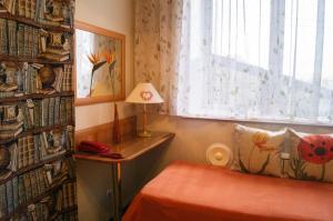 Мини-отель 24 - фото 4