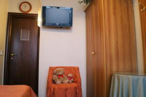 Мини-отель 24 - фото 6