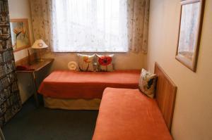 Мини-отель 24 - фото 8