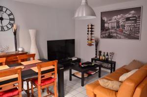 APPT'Home Rouen Sud - Cléon Elbeuf