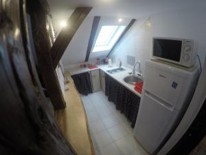 Pule Apartment - фото 11