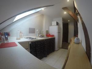 Pule Apartment - фото 10