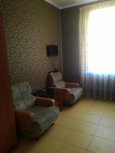 Отель Яр - фото 10