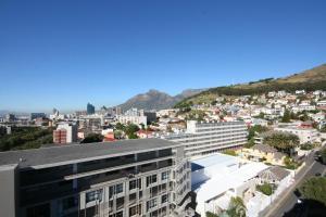 705 Cape Royale, Apartmány  Kapské Město - big - 10